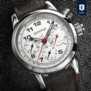 Eberhard Alfa Romeo 110 Chronograph