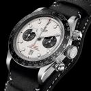 Tudor Black Bay Chronograph Panda