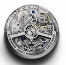 Zenith Chronomaster Original Boutique Edition