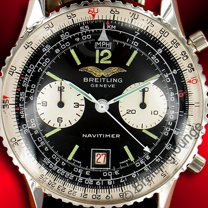 with logo victorinox variant swiss air product category more force read by airforce army watches