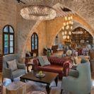 ספא במלון סטאי - ספא בתל אביב