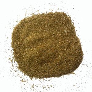 קאנה Kanna - Sceletium Tortuosum