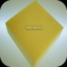 ספוג צהוב sk 40