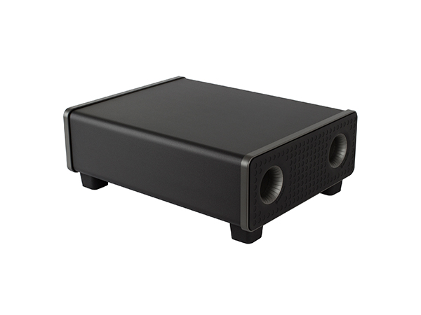 Monitor Audio WS10