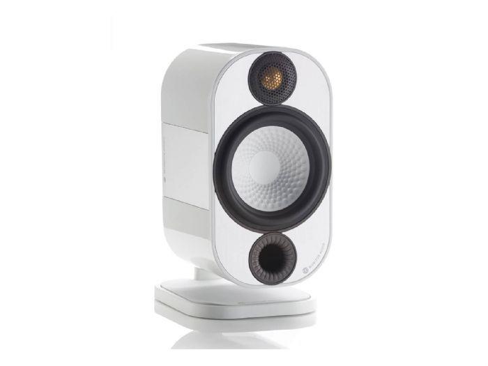 Monitor Audio - Apex A10