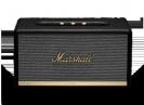 Marshall - Stanmore II BT