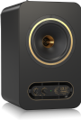 Tannoy Gold7
