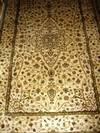 שטיח הודי משי 150/94