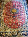 שטיח איספאן 155/102
