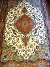 שטיח טבריז 152/102