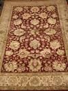 שטיח הודי משי 182/127