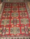 שטיח אזרביז'אן 199/130