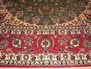 שטיח איספאן 315/201