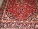 שטיח קאשן 330/220