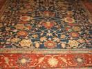 שטיח צ'ובי 362/274