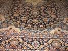 שטיח קאשן 400/280