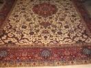 שטיח טבריז 400/300