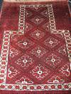 שטיח בלוץ' תפילה 114/88