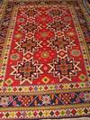 שטיח קוקזי 231/171