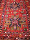 שטיח קוקזי 240/135