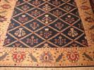 שטיח סומק 239/185