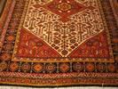 שטיח קוצ'אן 236/174