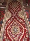 שטיח חוראסאן 288/88
