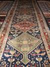 שטיח קוצ'אן 330/80