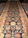 שטיח קוצ'אן 306/87