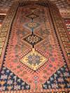 שטיח ילמה 194/78