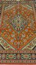שטיח קום 190/140