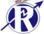 "רג'א (1998) בע""מ"
