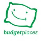 budgetplaces - הזמנת מלונות זולים
