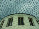 המוזיאון הבריטי - British Museum