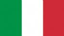 איטליה 2018 | המדריך התיירותי, המקיף ביותר בעברית