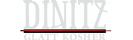 מסעדת דיניץ - מסעדה כשרה בפראג