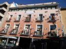 Hotel Plaza Inn Figueres