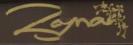 מסעדת  Zayna