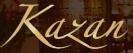 מסעדת Kazan