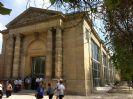 מוזיאון אורנז'רי - Musée de l'Orangerie