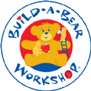 בילד-א-בייר וורקשופ - Build a Bear Workshop