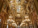 בית האופרה גרנייה - Palais Garnier