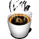 קפה דה פלור Cafe de Flore