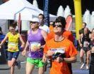 מרתון ברצלונה - Barcelona Marathon