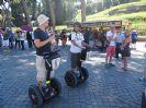 רומא על גלגלים