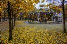 אזור טווילרי - Tuileries