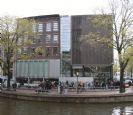 בית אנה פרנק | Anne Frank Huis