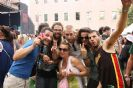 פסטיבל סונאר - Sonar Festival