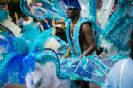 קרנבל נוטינג היל - Notting Hill Carnival