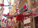 פסטיבל גראסיה - Fiesta mayor de Gràcia